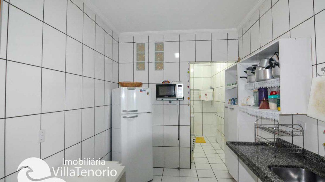 Apto-venda-ubatuba-tenorio-cozinha