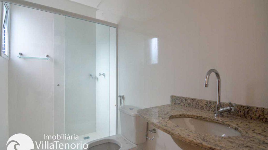 Apto-venda-ubatuba-toninhas-banheiro2