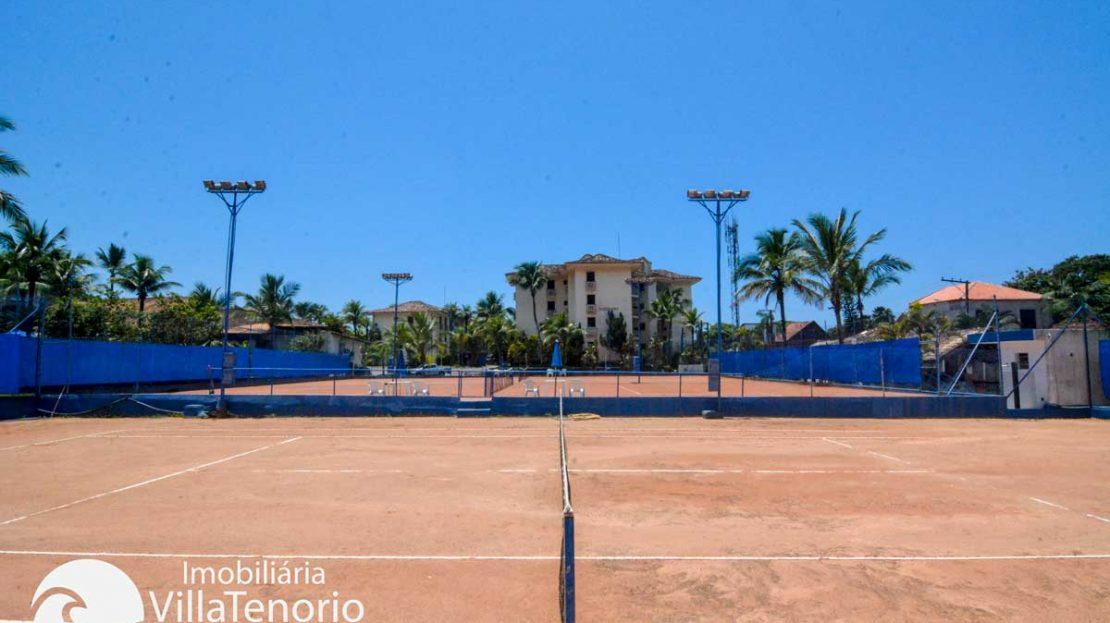 Apto-wembley-toninhas-ubatuba-quadras-de-tenis-venda