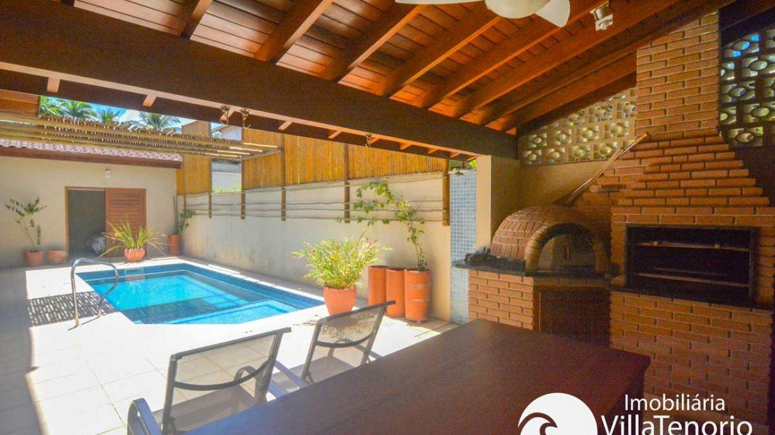 Casa-venda-lazaro-ubatuba-area-e-piscina