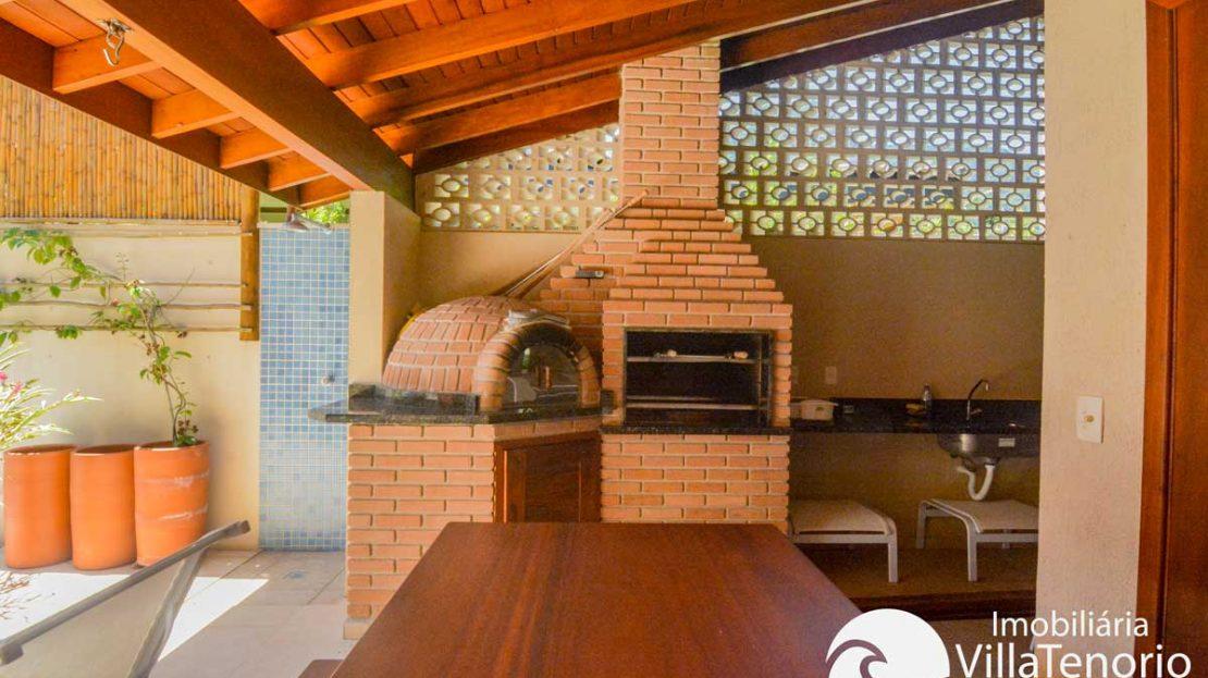 Casa-venda-lazaro-ubatuba-area-gourmet