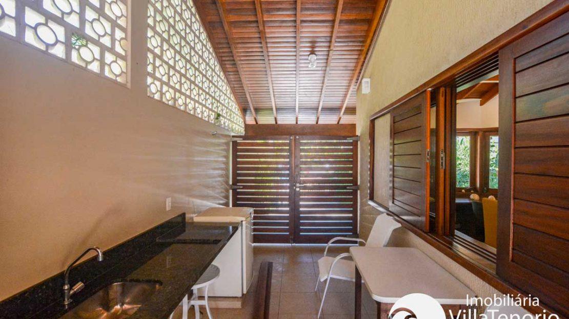 Casa-venda-lazaro-ubatuba-area-gourmet2