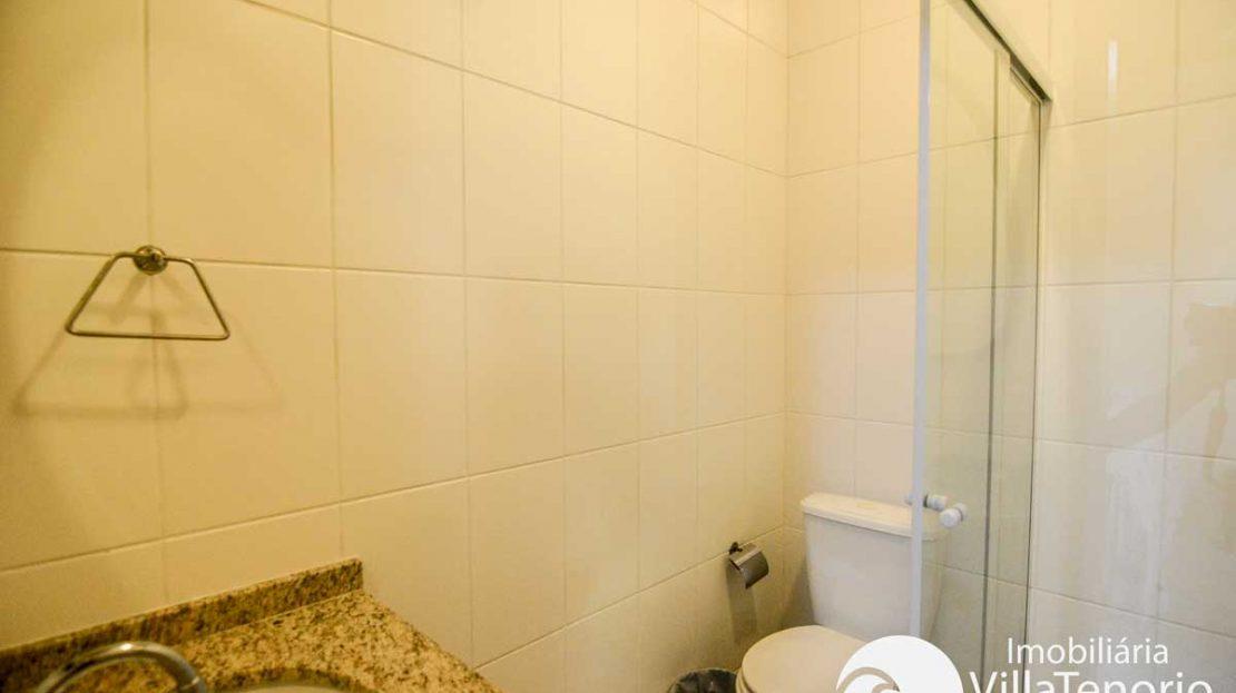 Casa-venda-lazaro-ubatuba-banheiro-suite2