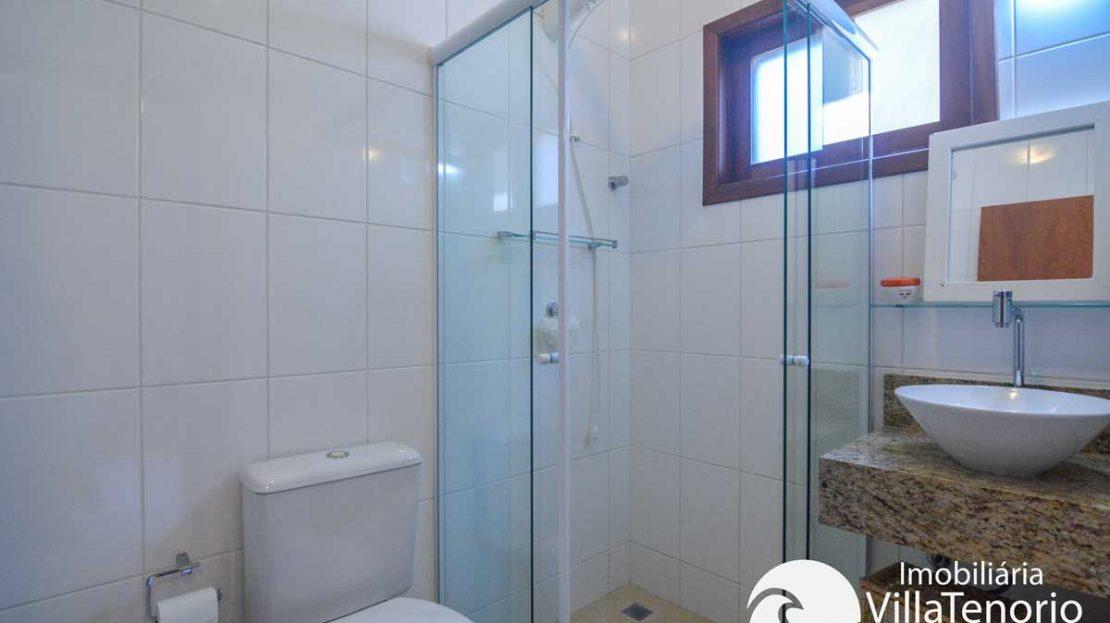 Casa-venda-lazaro-ubatuba-banheiro-suite3