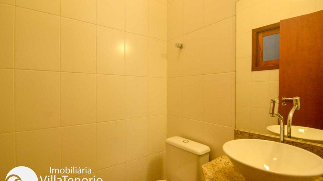 Casa-venda-lazaro-ubatuba-Casa-venda-lazaro-ubatuba-banheiro-suite5banheiro-suite5