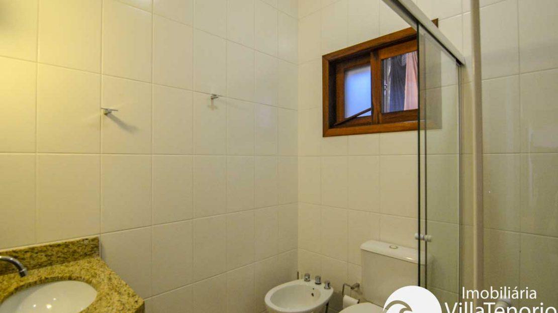 Casa-venda-lazaro-ubatuba-banheiro-suite_