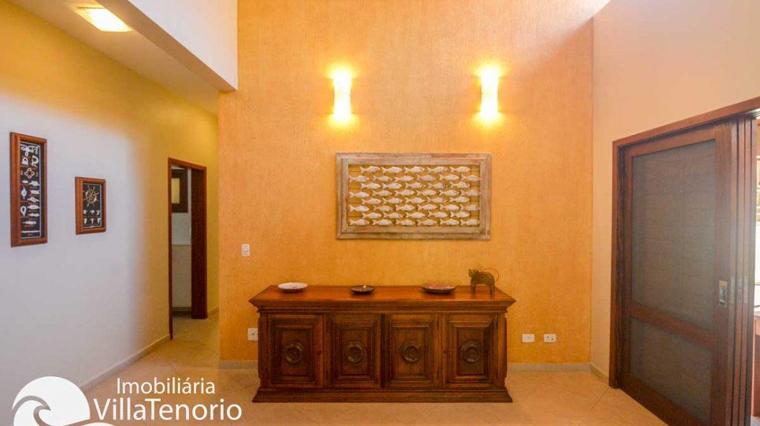 Casa-venda-lazaro-ubatuba-corredor2