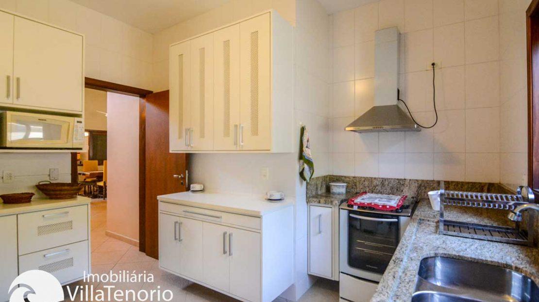 Casa-venda-lazaro-ubatuba-cozinha