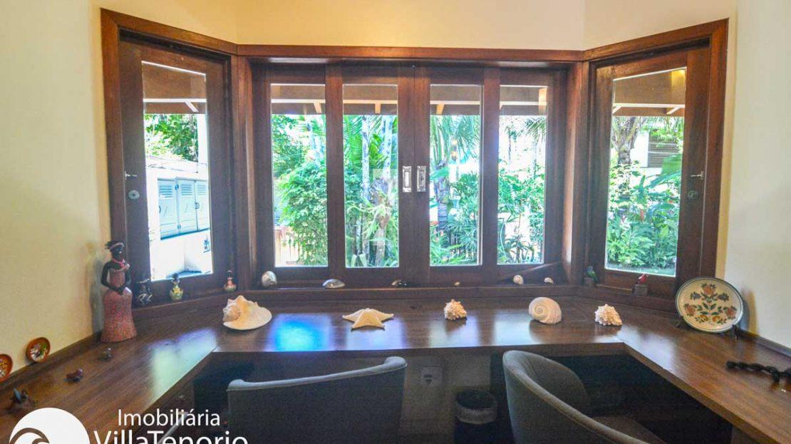 Casa-venda-lazaro-ubatuba-janela