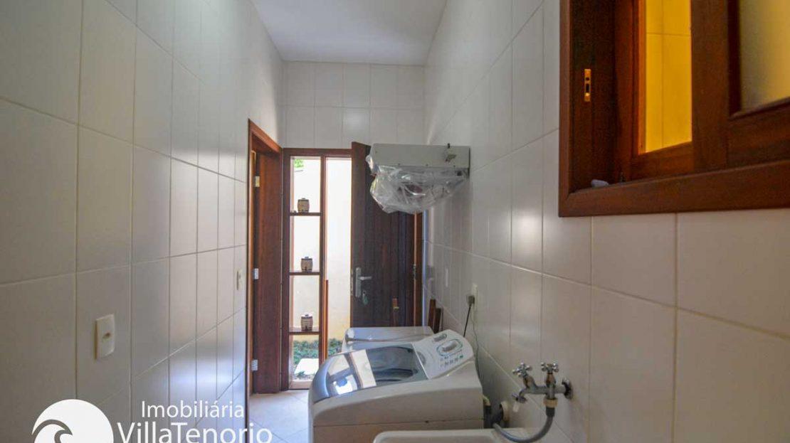 Casa-venda-lazaro-ubatuba-lavanderia