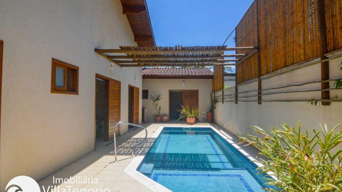 Casa-venda-lazaro-ubatuba-piscina2