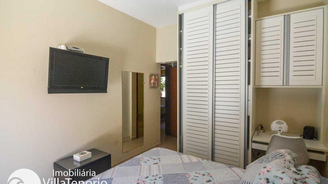 Casa-venda-lazaro-ubatuba-quarto_
