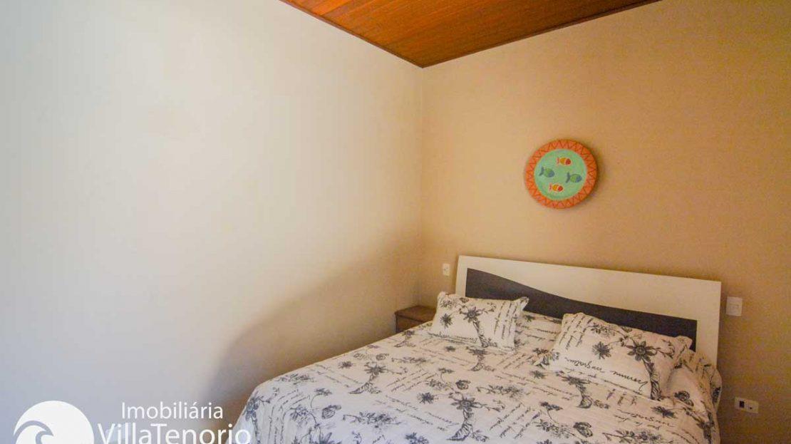 Casa-venda-lazaro-ubatuba-suite