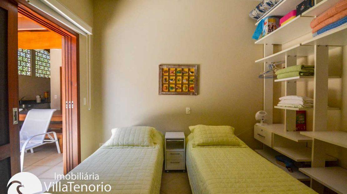 Casa-venda-lazaro-ubatuba-suite-5