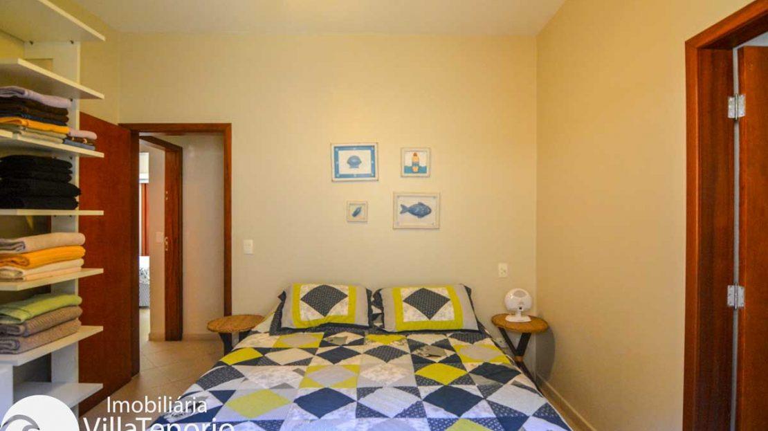 Casa-venda-lazaro-ubatuba-suite3
