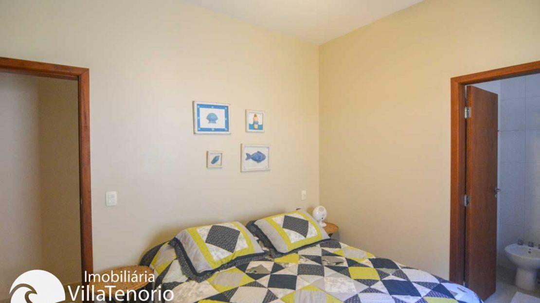 Casa-venda-lazaro-ubatuba-suite3_