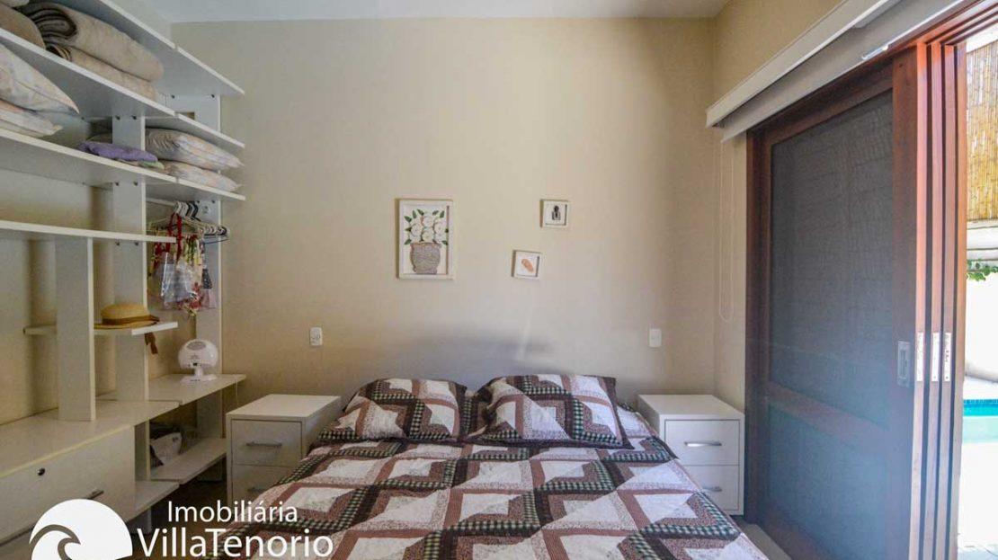 Casa-venda-lazaro-ubatuba-suite4_