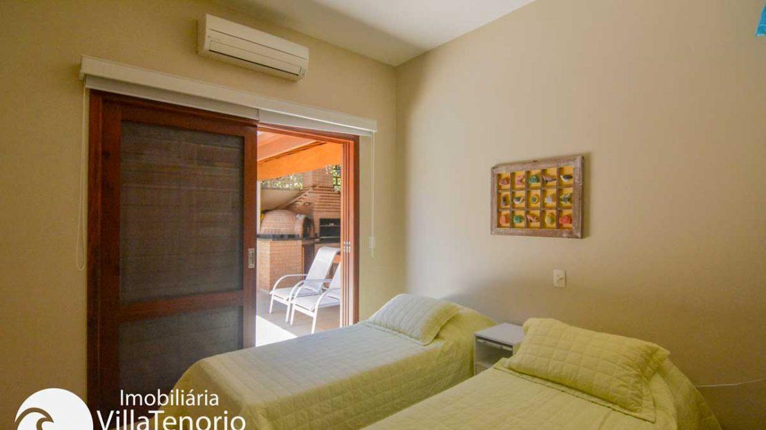 Casa-venda-lazaro-ubatuba-suite5_