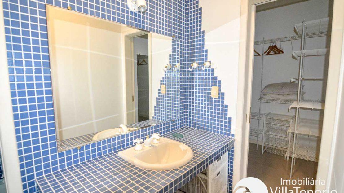 Casa-venda-ponta-grossa-ubatuba-banheiro-suite-2