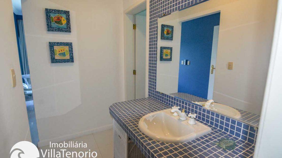 Casa-venda-ponta-grossa-ubatuba-banheiro-suite2