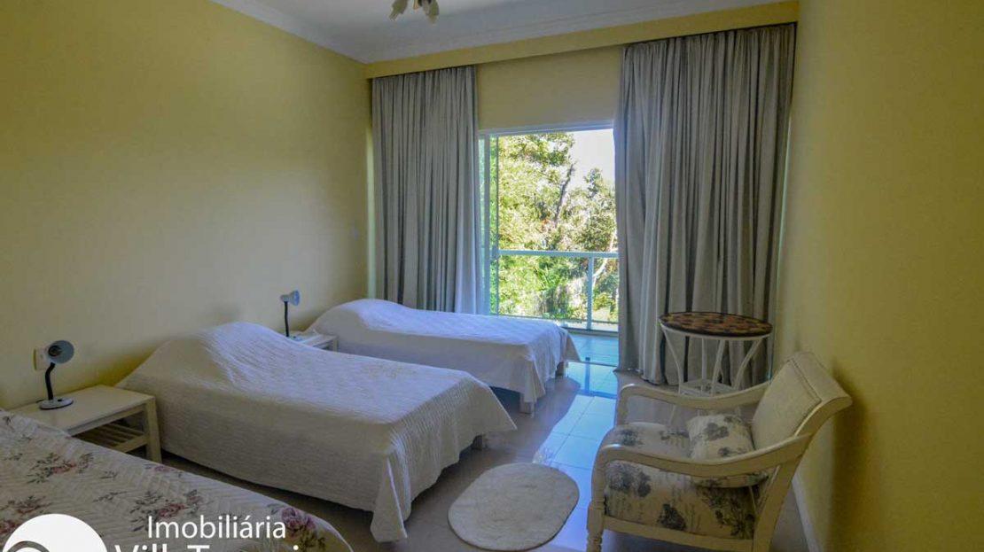 Casa-venda-ponta-grossa-ubatuba-suite-3
