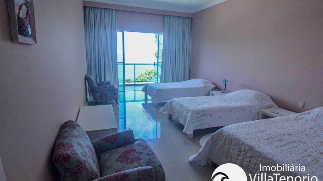 Casa-venda-ponta-grossa-ubatuba-suite-4