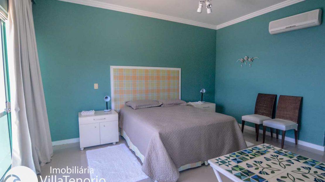 Casa-venda-ponta-grossa-ubatuba-suite1_