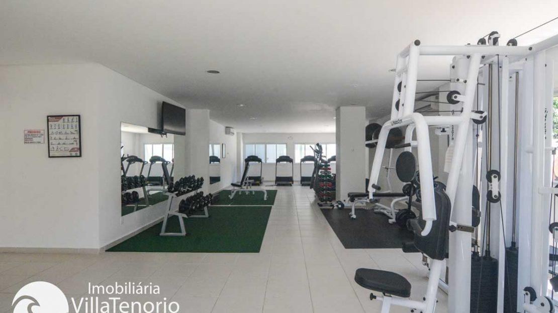 Cobertura-praia-grande-ubatuba-area-fitness