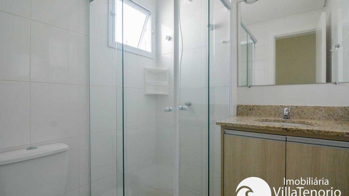 Cobertura-venda-praia-grande-ubatuba-banheiro-suite2