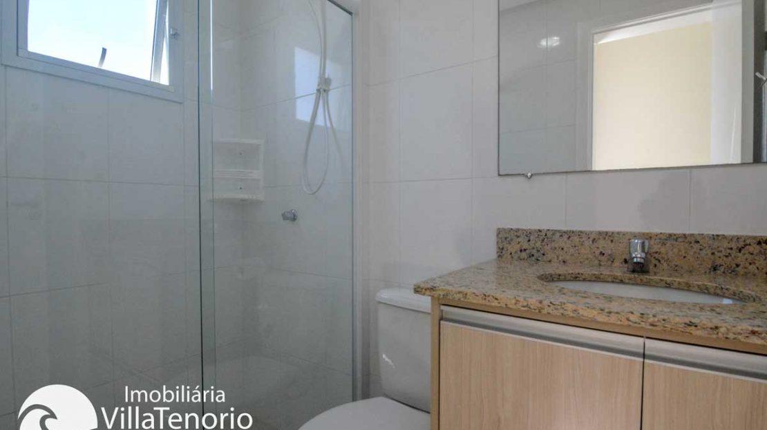 Cobertura-venda-praia-grande-ubatuba-banheiro2