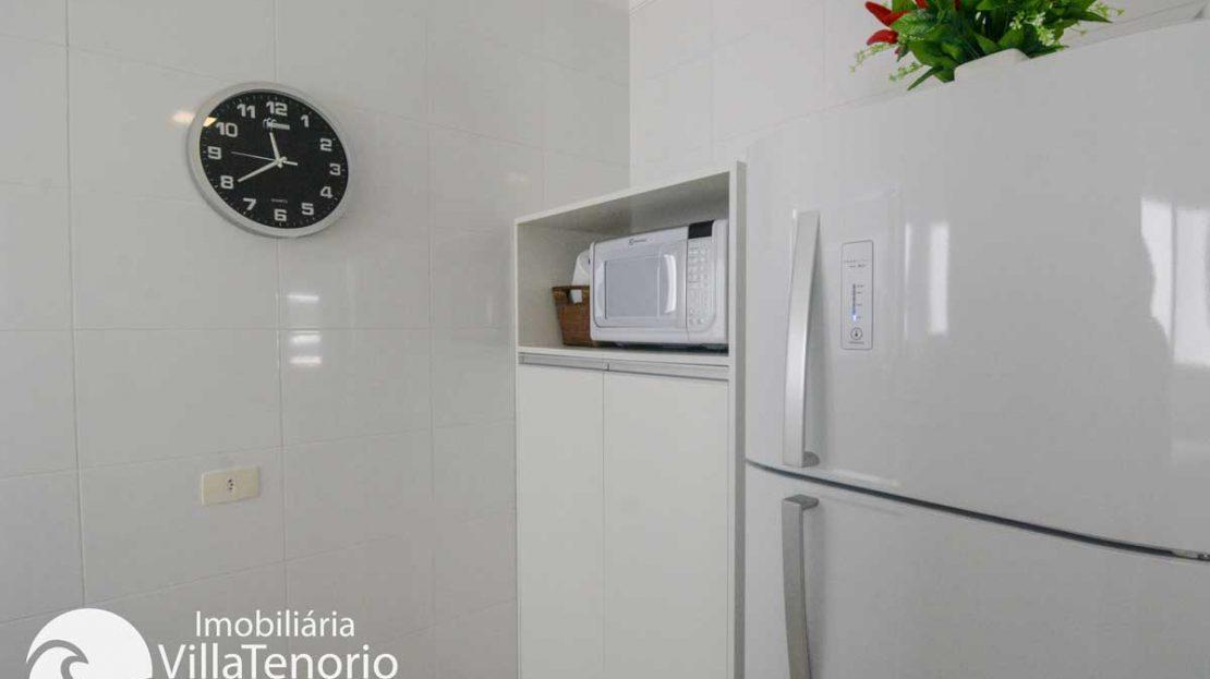 Cobertura-venda-praia-grande-ubatuba-cozinha3