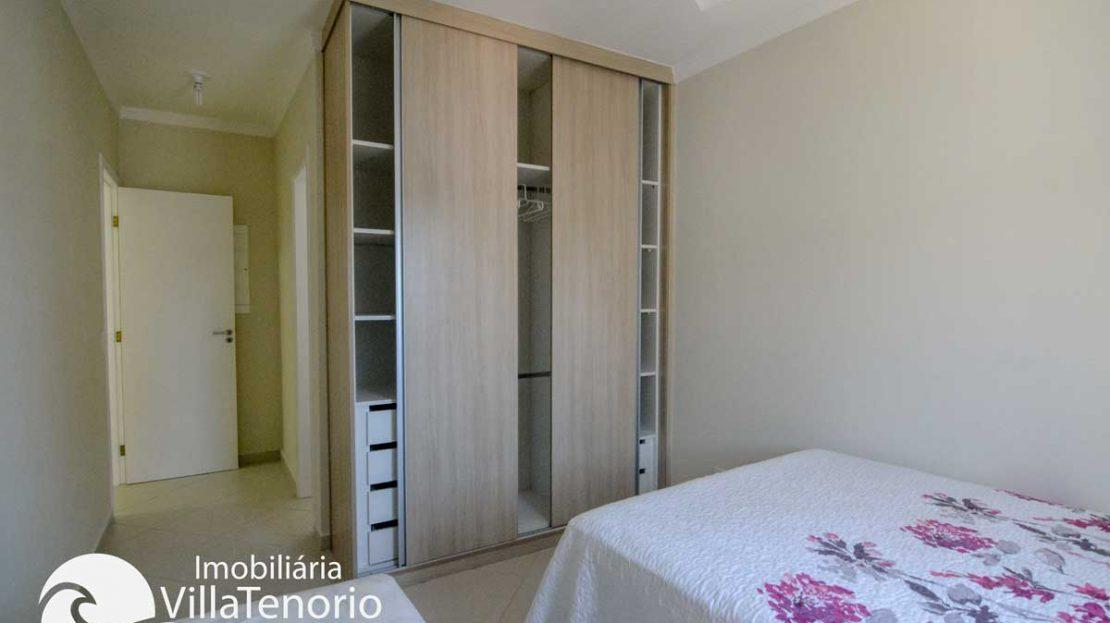 Cobertura-venda-praia-grande-ubatuba-suite2_