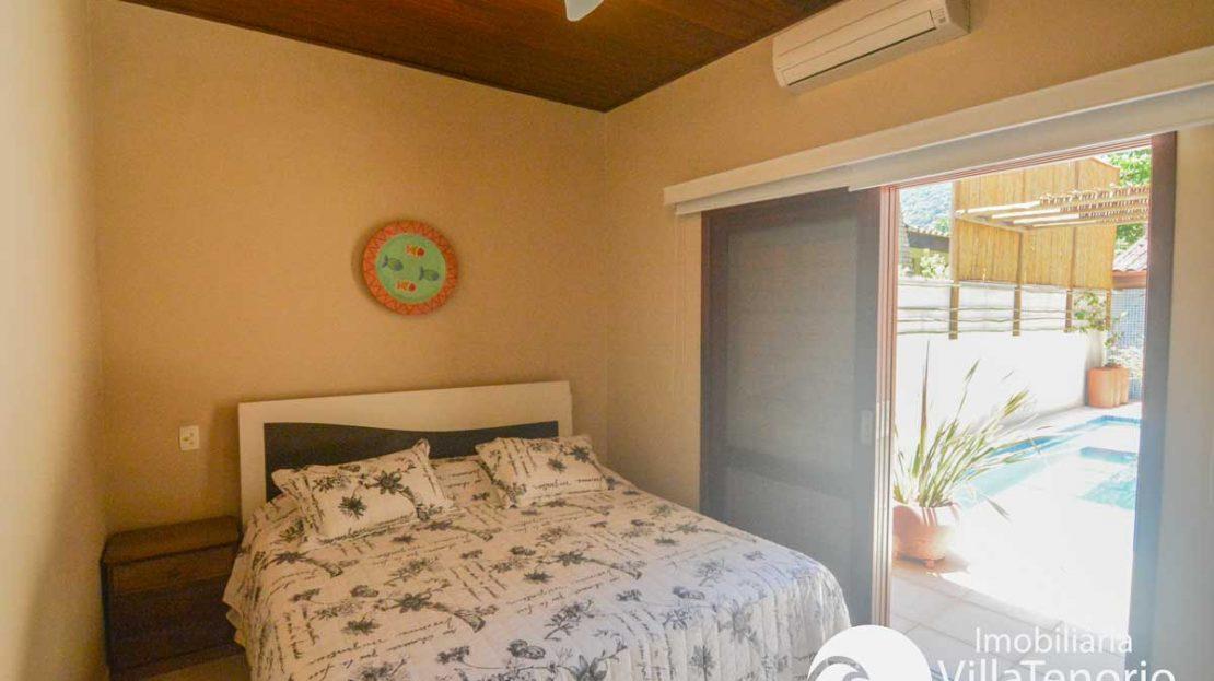 casa-venda-lazaro-ubatuba-suite_