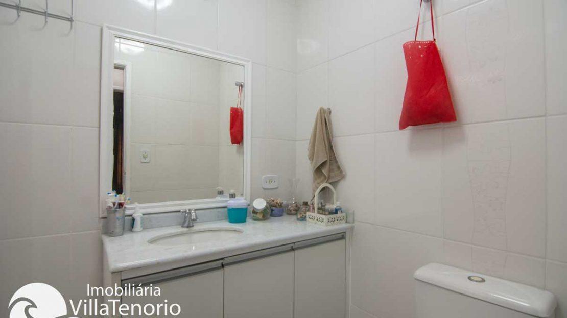 Apto-venda-itagua-ubatuba-banheiro