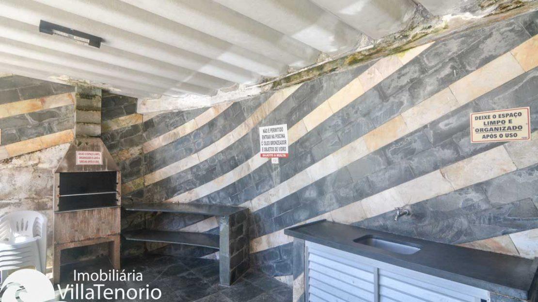 Apto-venda-itagua-ubatuba-churrasqueira