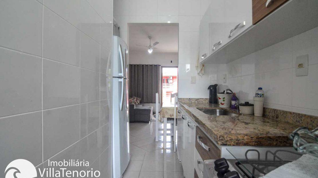 Apto-venda-itagua-ubatuba-cozinha-2