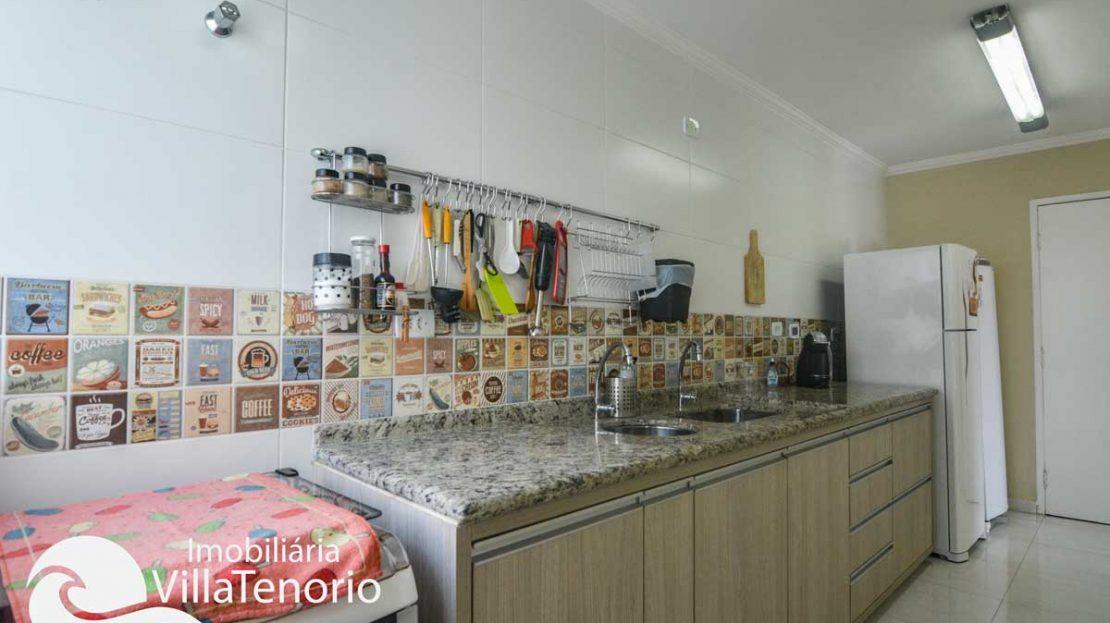 Apto-venda-itagua-ubatuba-cozinha-3