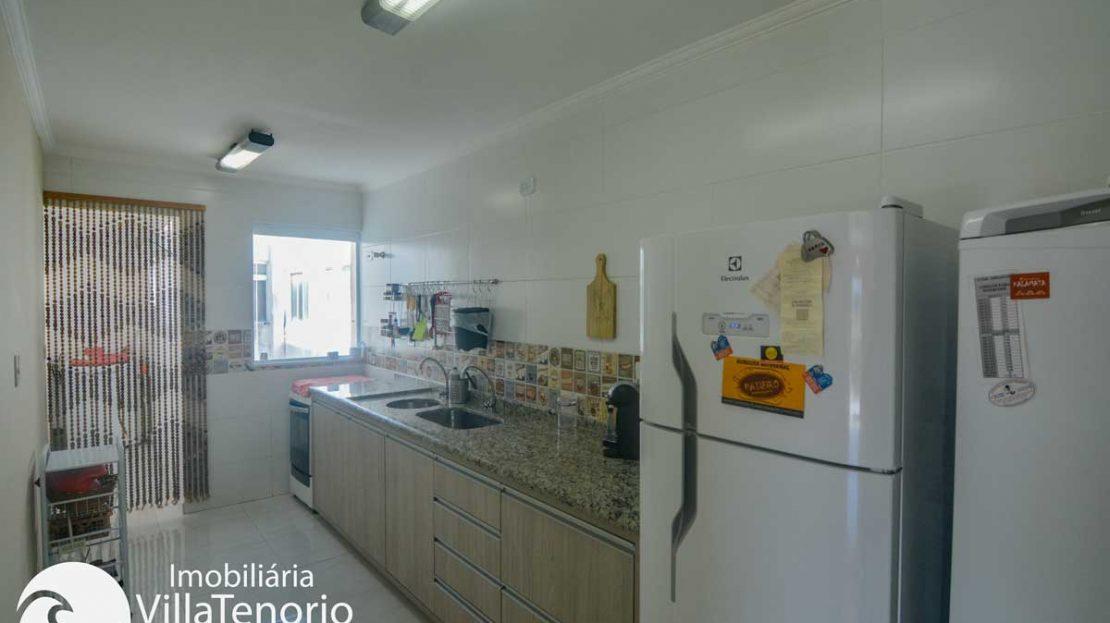 Apto-venda-itagua-ubatuba-cozinha2