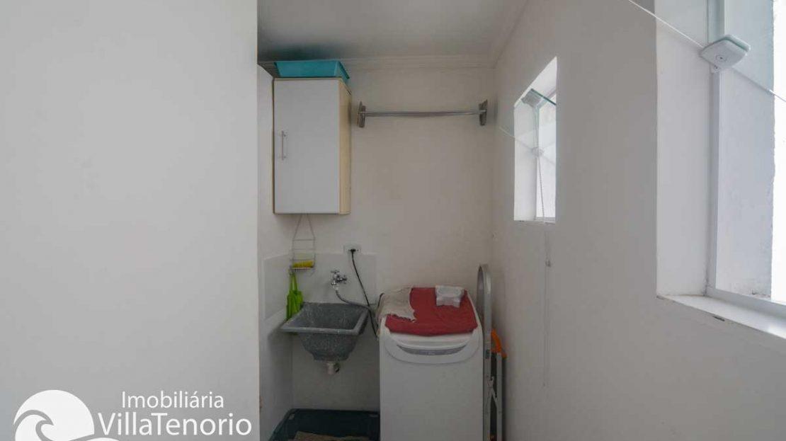 Apto-venda-itagua-ubatuba-lavanderia