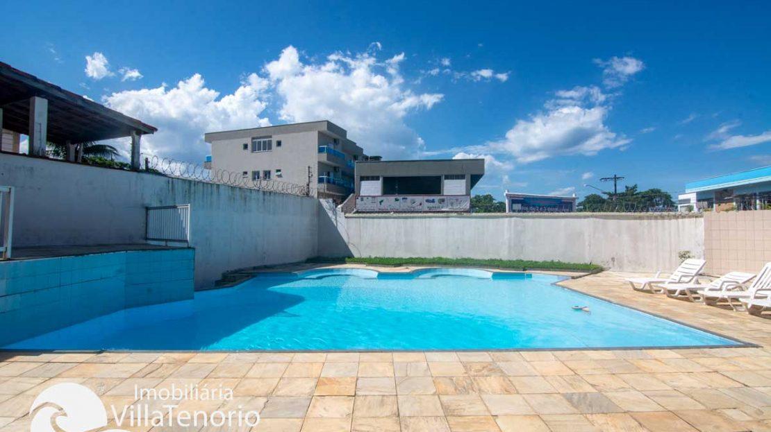 Apto-venda-itagua-ubatuba-piscina