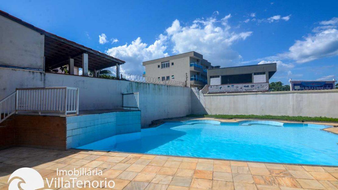 Apto-venda-itagua-ubatuba-piscina-2