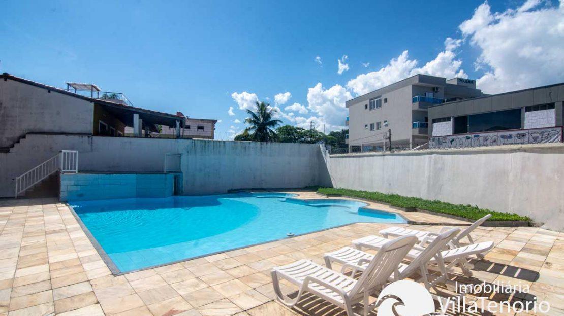 Apto-venda-itagua-ubatuba-piscina_