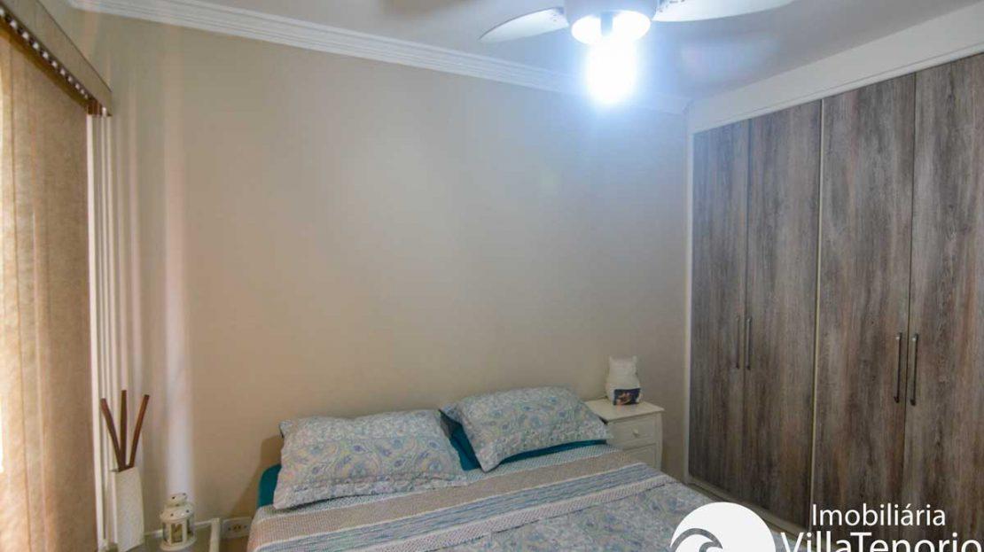Apto-venda-itagua-ubatuba-suite