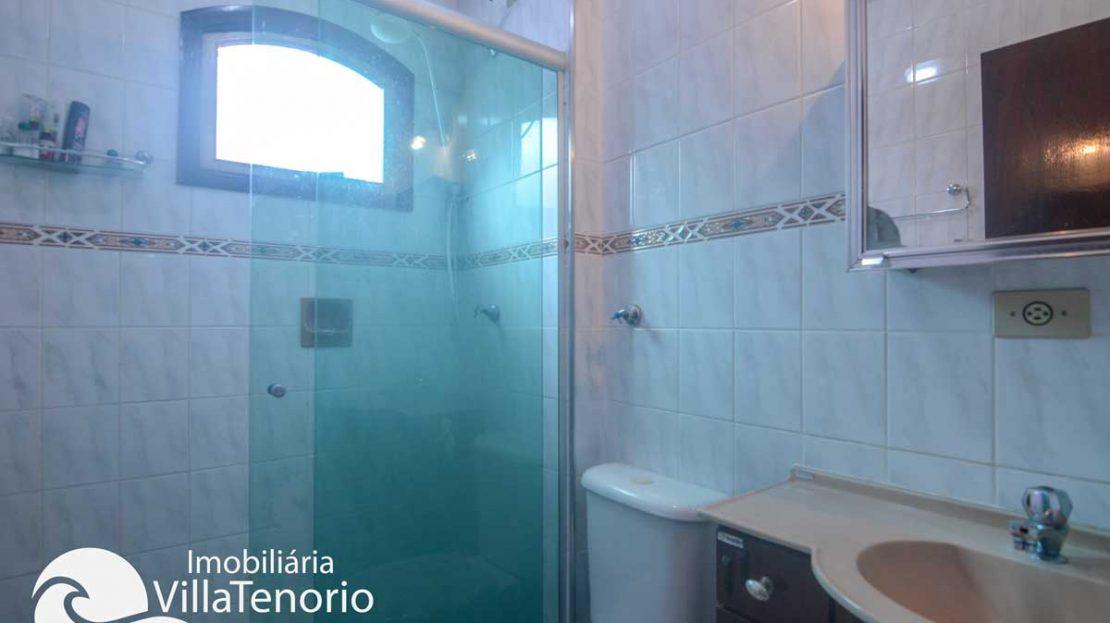 Apto-venda-praia-do-tenorio-ubatuba-banheiro