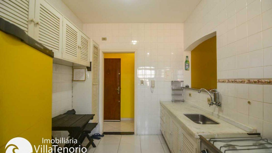 Apto-venda-praia-do-tenorio-ubatuba-cozinha-2_