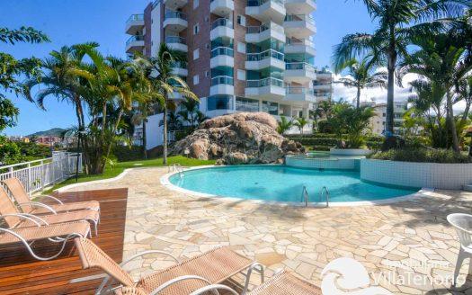 Apto-venda-praia-itagua-ubatuba-area-piscina