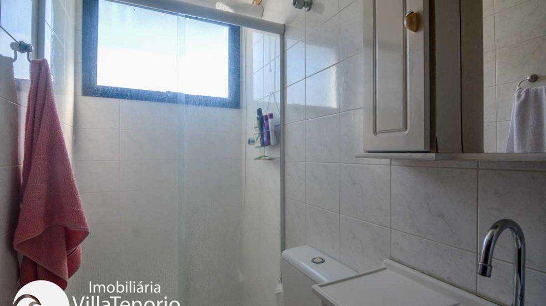 Apto-venda-praia-itagua-ubatuba-banheiro
