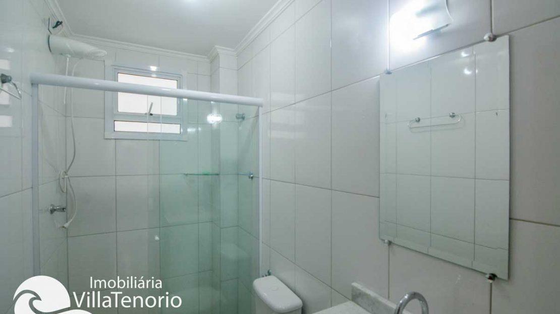 Apto-venda-praia-itagua-ubatuba-banheiro-suite