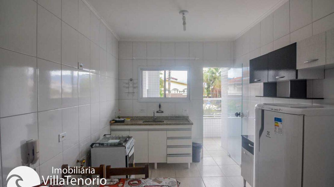 Apto-venda-praia-itagua-ubatuba-cozinha