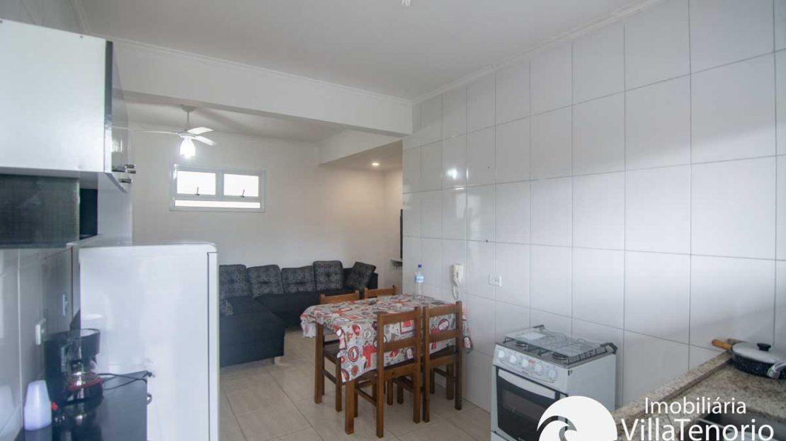 Apto-venda-praia-itagua-ubatuba-cozinha2